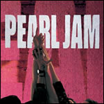 Buy Ten by Pearl Jam