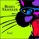 Four by Blues Traveler