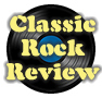 Classic Rock Review