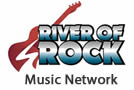 River of Rock Music Network