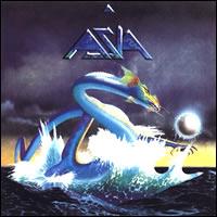 Asia, 1982