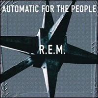 Automatic For the People by REM