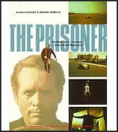 The Prisoner television series