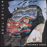 Runaway Train single