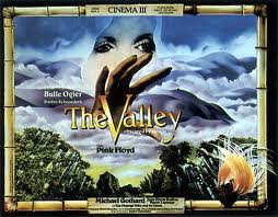The Valley film promo
