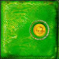Billion Dollar Babies by Alice Coope Band