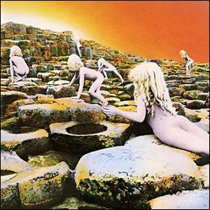 http://www.classicrockreview.com/wp-content/uploads/2013/01/1973_LedZeppelin-HousesOfTheHoly.jpg