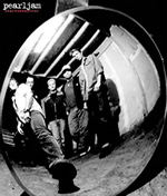 RearViewMirror by Pearl Jam