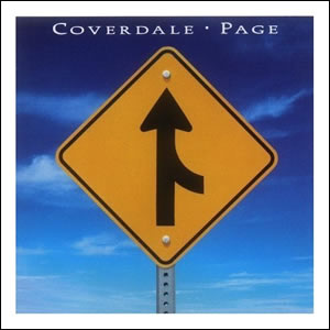 Coverdale-Page