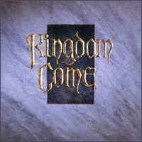 Kingdom Come, 1988 debut album