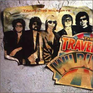 Traveling Wilburys Vol. 1