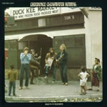Willie and the Poor Boys by Creedence Clearwater Revival