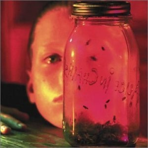 Jar of Flies by Alice In Chains