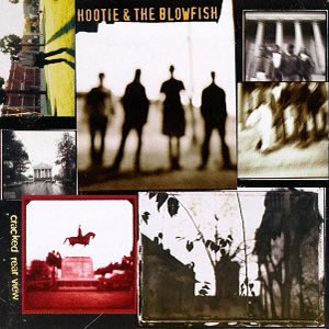 Cracked Rear View by Hootie and the Blowfish