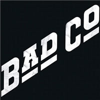 Bad Company 1974 debut album