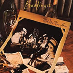 Wish You Were Here by Badfinger