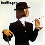 Badfinger 1974 album
