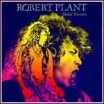 Manic Nirvana by Robert Plant