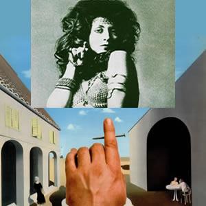 Badfinger 1970 albums