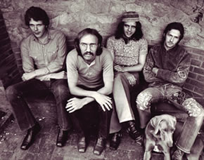 Derek and the Dominos-