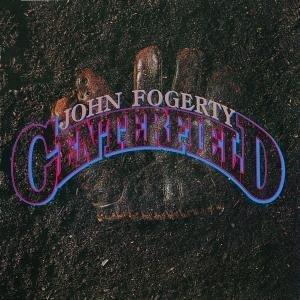 Centerfield by John Fogerty