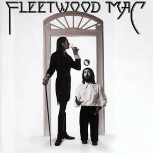 Fleetwood Mac 1975 album