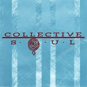 Collective Soul 1995 album
