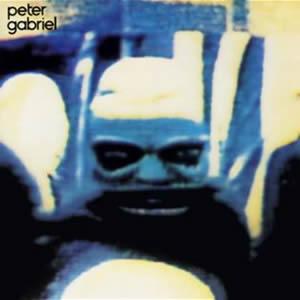 Peter Gabriel 1982 album