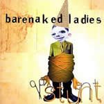 Stunt by Barenaked Ladies