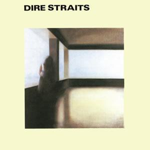 Dire Straits 1978 debut