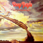 Stormbringer by Deep Purple-