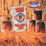Canned Wheat by The Guess Who
