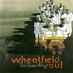 Wheatfield Soul by The Guess Who