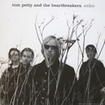 Echo by Tom Petty and the Heartbreakers