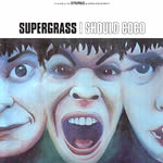I Should Coco by Supergrass