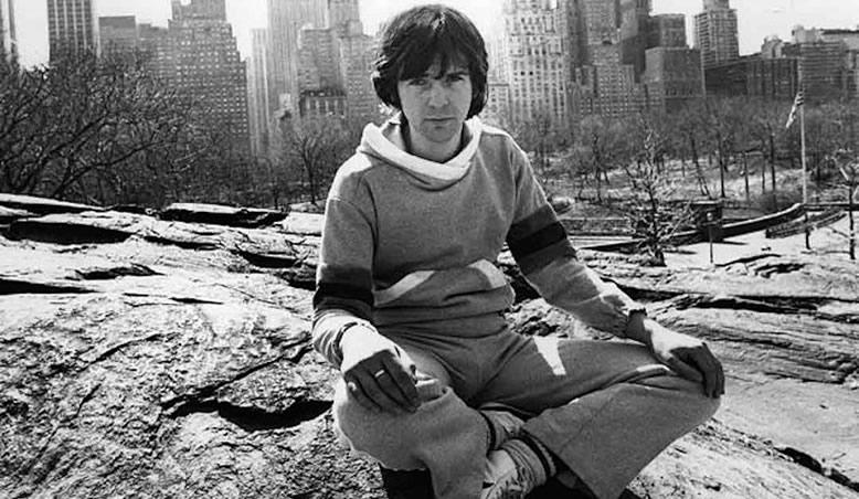 Peter Gabriel 1980