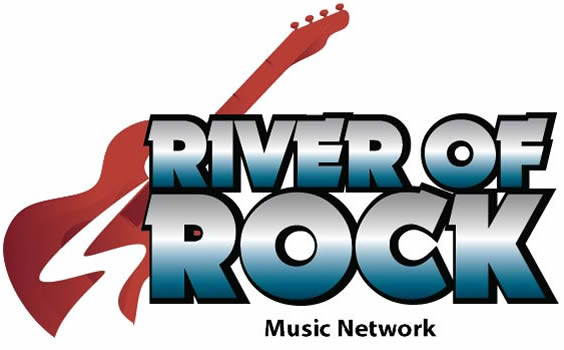 River of Rock logo