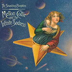 Mellon Collie and the Infinite Sadness by Smashing Pumpkins