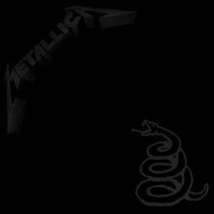 Metallica 1991 album